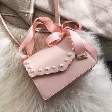 EL 150 Pink